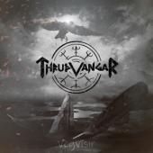 Thrudvangar - Vegvesir (LP)