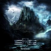 Minas Morgul - Heimkehr (LP)