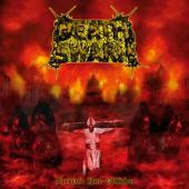 Deathswarm - Forward Into Oblivion (LP)