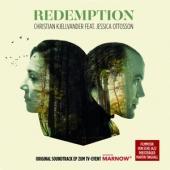 Kjellvander, Christian Fe - Redemption