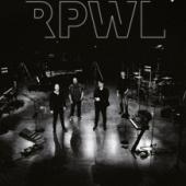 Rpwl - God Has Failed - Live & Personal (DVD)