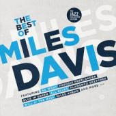 Davis, Miles - Best Of Miles Davis (2CD)