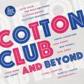 V/A - Cotton Club And Beyond (2CD)