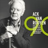 Rooyen, Ack Van - 90 (W/ Hubert Nuss/Paul Heller/Peter Tiehuis/Ingmar Heller)