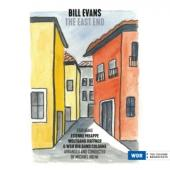 Evans, Bill - East End (2LP)