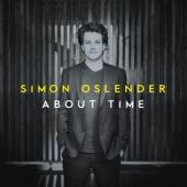 Oslender, Simon - About Time (2LP)