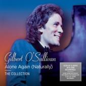 O'Sullivan, Gilbert - Alone Again (Naturally) - The Collection (2CD)