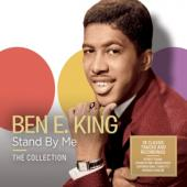 King, Ben E. - Stand By Me - The Collection (2CD)