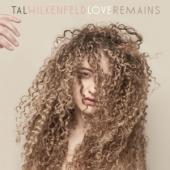 Wilkenfeld, Tal - Love Remains (LP)