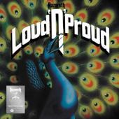 Nazareth - Loud N Proud LP