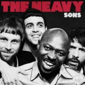 Heavy - Sons (LP)