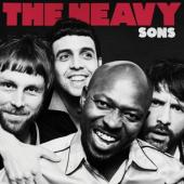 Heavy - Sons (2LP)