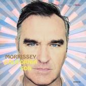 Morrissey - California Son (LP)