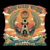 Young, Jesse Colin - Dreamers (2LP)