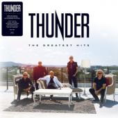 Thunder - Greatest Hits (3LP)