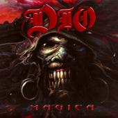 Dio - Magica (3LP)
