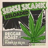 Reggae Roast - Sensi Skank (12IN)