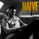 Grammer, Andy - Naive