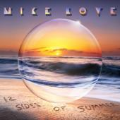 Love, Mike - 12 Sides Of Summer