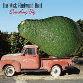 Fleetwood, Mick -Band- - Something Big