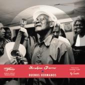 Ferrer, Ibrahim - Buenos Hermanos (2LP)