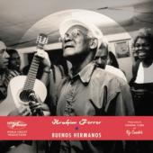 Ferrer, Ibrahim - Buenos Hermanos