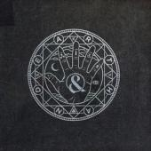 Of Mice & Men - Earth & Sky (LP)