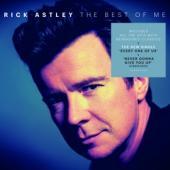 Astley, Rick - Best Of Me (2CD)