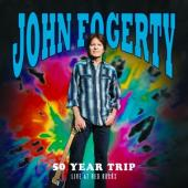 Fogerty, John - 50 Year Trip (Live At Red Rocks) (2LP)
