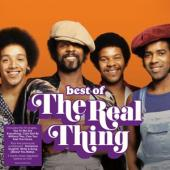 Real Thing - Best Of (2CD)