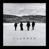 Clannad - In A Lifetime (8LP)