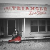 Mills, Lisa - Triangle (LP)