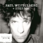 Westerberg, Paul & Grandpaboy - Stereo / Mono (Black Friday 2019) (2LP)