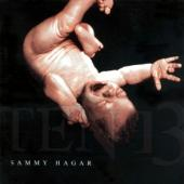 Hagar, Sammy - Ten 13