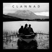Clannad - In A Lifetime (2CD)