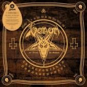 Venom - In Nomine Satanas (2CD)