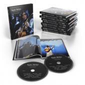 Melua, Katie - Live In Concert (2CD)