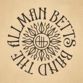 Allman Betts Band - Down To The River (2LP)