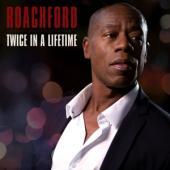 Roachford - Twice In A Lifetime (LP)
