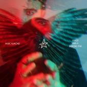 Almond, Marc - Chaos And A Dancing Star (Neon Vinyl) (LP)