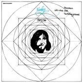 Kinks - Lola Versus Powerman (And The Moneygoround, Pt.1 / 50Th Anniv.)