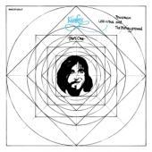 Kinks - Lola Versus Powerman (The Moneygoround, Pt.1 / 50Th Anniv.) (LP)