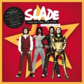 Slade - Cum On Feel The Hitz (The Best Of Slade) (2LP)