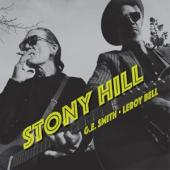 Smith, G.E. & Leroy Bell - Stony Hill