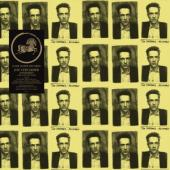 Strummer, Joe - Assembly (2LP)