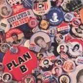 Lewis, Huey & The News - Plan B
