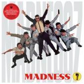 Madness - 7 (LP)