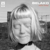 Belako - Plastic Drama (Signed Edition)