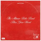 Allman Betts Band - Bless Your Heart (2LP)