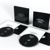 CAVE, NICK - B-SIDES & RARITIES: PART II (2006-2020) (2CD) (Del.Ed.)